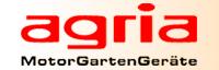 agria_de3
